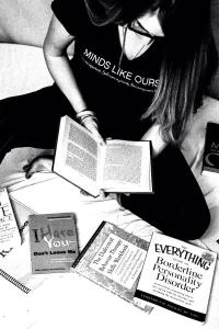reading1234
